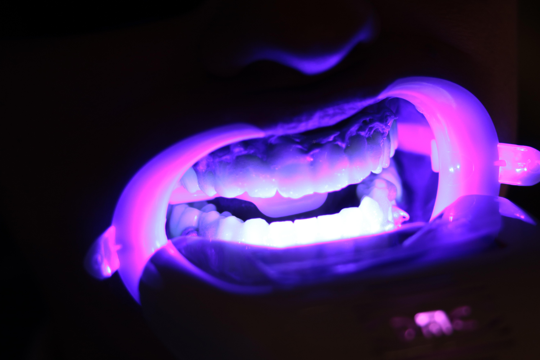 Habilitação Laser RIo