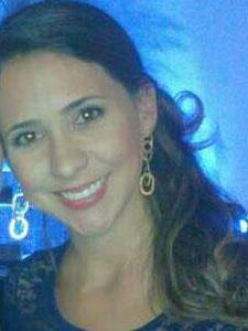 Renata Afonso do Amaral Peloso - CROSP 96465